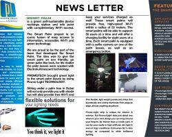 NEWS LETTER-smart palm