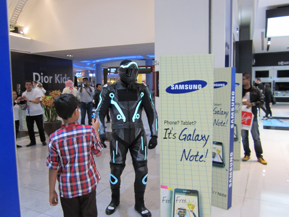 samsung promotional activity We use your linkedin profile and activity data to  pramotional strategy of samsung  love aaj kal promotional offers like free entry to the.