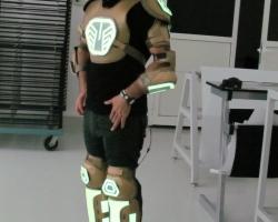 4.Costume-5