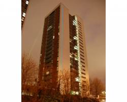 Electron Tower-WEB