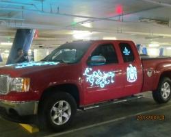 2.Vehicle Branding-1