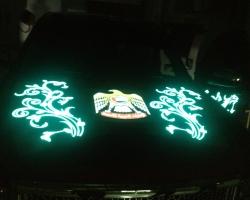 Vehicle Branding-6