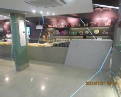 IMG_3281