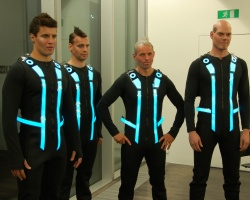 tron-guys-closeup