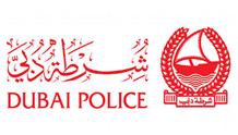 01-Dubai Police