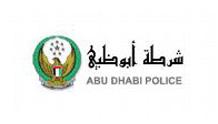 06-Abu Dhabi Police
