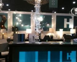 HD Miami 11 - web