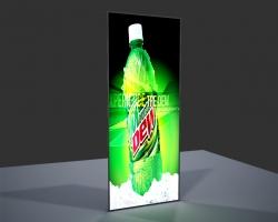 10.Carry Board-Dew