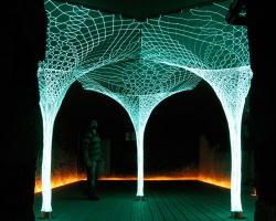SonUmbra-Light-Sculpture-and-Social-Hub-3