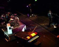 Muse_Light_Tape_Piano_2