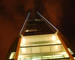 Frankfurt tower 1-WEB