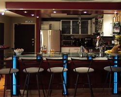 bar-lighting