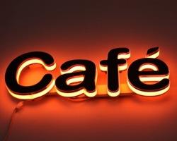 Signage-Cafe-