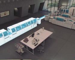 vlcsnap-2015-08-10-14h02m18s133