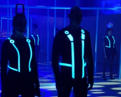 tron-costumes-close-up