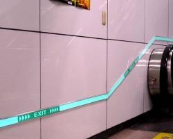 subway-egress